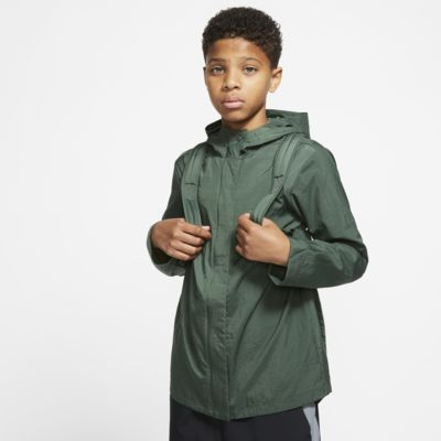 Nike Sportswear Tech Pack Older Kids' (Boys') Backpack-It