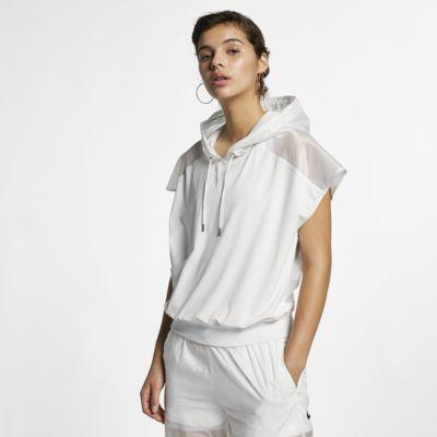 Smanicato Nike Sportswear Tech Pack - Donna