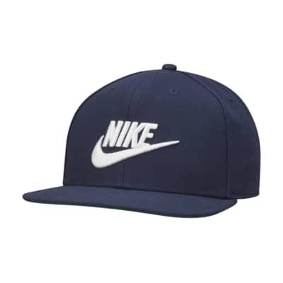 Nike Sportswear Pro állítható sapka