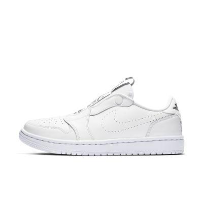 Calzado para mujer Air Jordan 1 Retro Low Slip