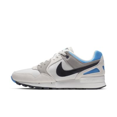Nike Air Pegasus '89 SE Men's Shoe