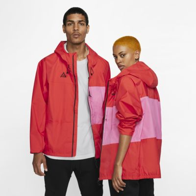 Nike ACG verstaubare Jacke