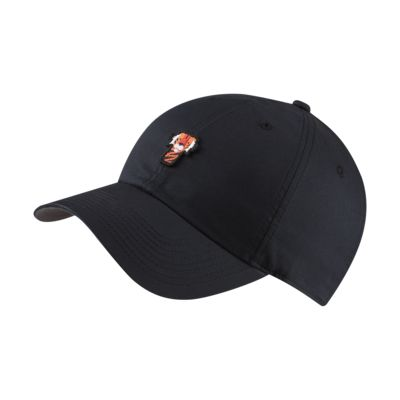 "Tiger Woods Heritage86 ""Frank"" Golf-Cap"