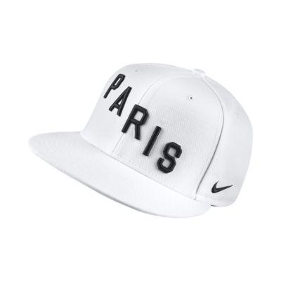 Paris Saint-Germain True Squad