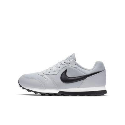 Sapatilhas Nike MD Runner 2 Júnior