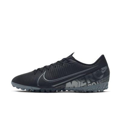 Calzado de fútbol para césped deportivo (turf) Nike Mercurial Vapor 13 Academy TF