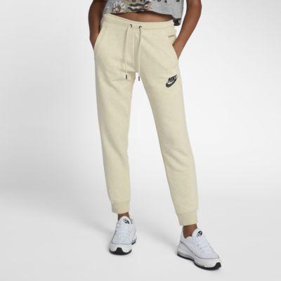 Dámské kalhoty Nike Sportswear Rally