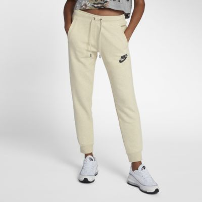 Nike Sportswear Rally Pantalons - Dona