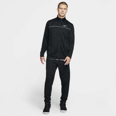 Baskettracksuit Nike Rivalry för män