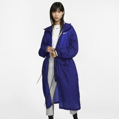 Nike Women's Jacket