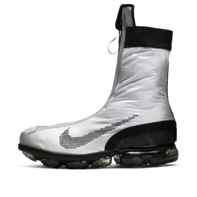 Кроссовки Nike Air VaporMax FlyKnit Gaiter ISPA