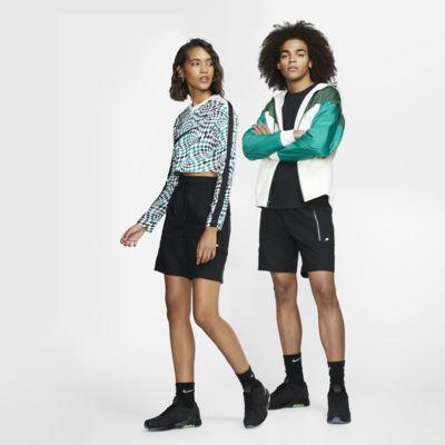 Nike Sportswear Pantalón corto militar