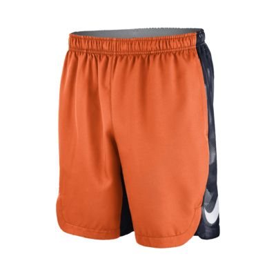 Nike Dri-FIT (MLB Astros) Men's Shorts