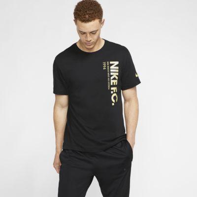 Nike F.C. Men's T-Shirt