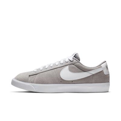 รองเท้าสเก็ตบอร์ด Nike SB Blazer Low GT
