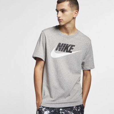 Ανδρικό T-Shirt Nike Sportswear