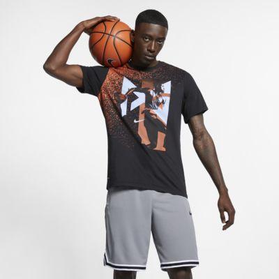Nike Dri-FIT PG-T-skjorte til herre