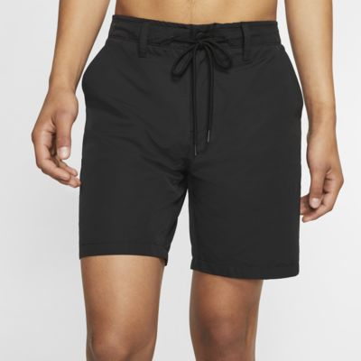 Hurley Machado Bonsai Men's 48cm (approx.) Walkshorts