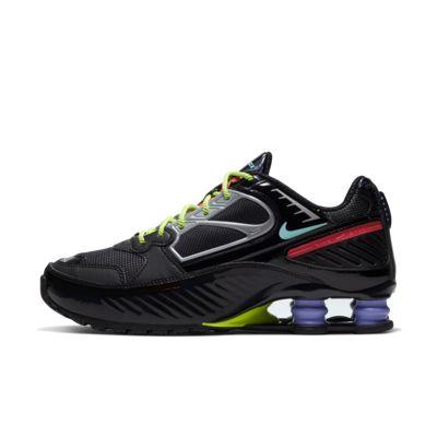 Sko Nike Shox Enigma för kvinnor