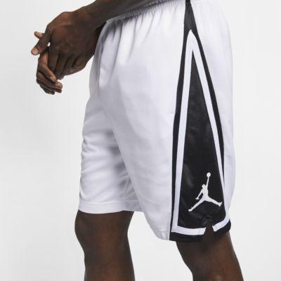 Jordan Franchise Men's Basketball Shorts