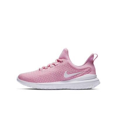 Buty do biegania dla dużych dzieci Nike Renew Rival