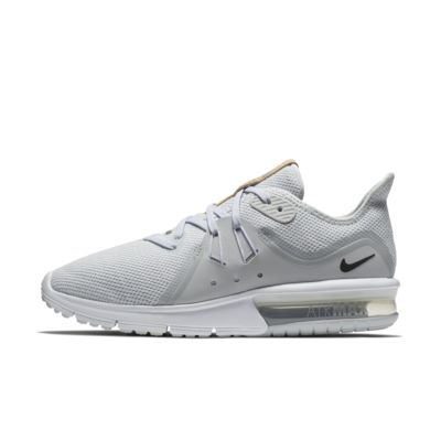Nike Air Max Sequent 3 Women s Shoe. Nike.com 8a52dff66