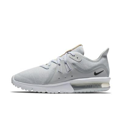 Sko Nike Air Max Sequent 3 för kvinnor