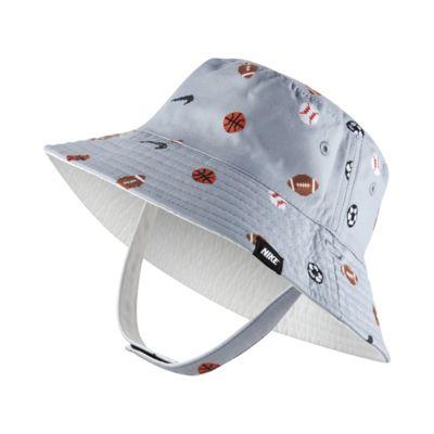 Cappello reversibile Nike - Bimbi piccoli