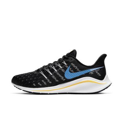 Nike Air Zoom Vomero 14 Zapatillas de running - Hombre