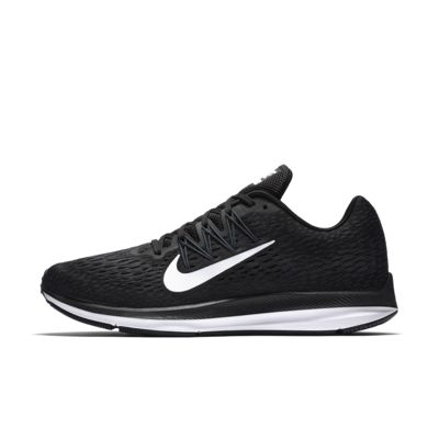 Nike Zoom Winflo 5 男子跑步鞋