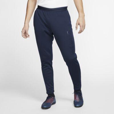 Мужские футбольные брюки FC Barcelona