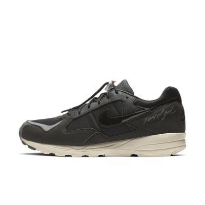 Nike Air Skylon II x Fear of God Men's Shoe