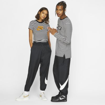 Nike Sportswear Swoosh Woven Trousers