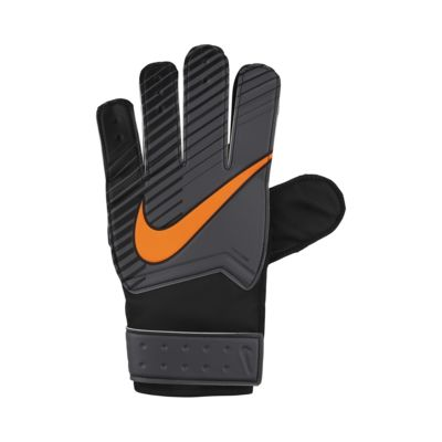 Nike Junior Match Goalkeeper Kinder-Fußballhandschuhe