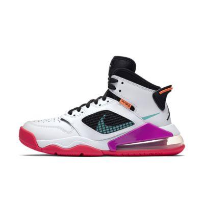 Jordan Mars 270 cipő nagyobb gyerekeknek