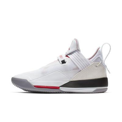 Buty do koszykówki Air Jordan XXXIII SE