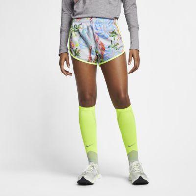 Nike Tempo Women's Printed Running Shorts