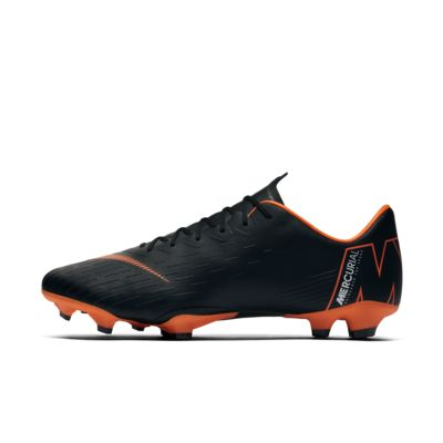 ... Firm-Ground Soccer Cleat. Nike Mercurial Vapor XII Pro FG