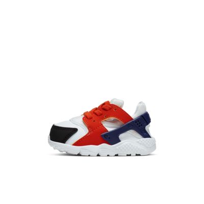 the best attitude 31118 41521 Nike Huarache Infant/Toddler Shoe