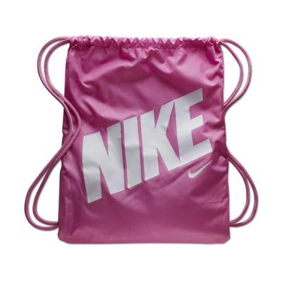 Nike Saco de gimnasia - Niño/a