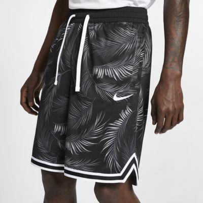 Męskie spodenki do koszykówki Nike Dri-FIT DNA