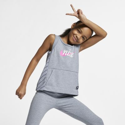 Nike Sportswear Tanktop für ältere Kinder (Mädchen)