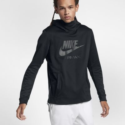 Nike Sportswear Air Max Men's Hoodie. Nike.Com Gb by Nike