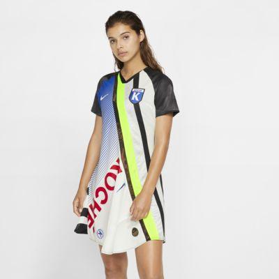Nike x Koche Women's Dress