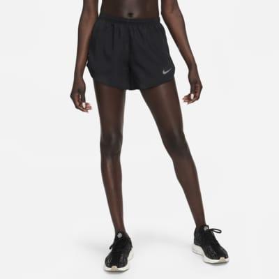 Nike Modern Tempo