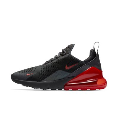 Nike Air Max 270 SE Reflective Men's Shoe