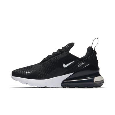 Air Max 270 Women's Shoe. Nike AU in 2020 | Nike air max
