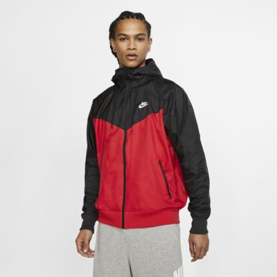 best sale new specials buying cheap Coupe-vent à capuche Nike Sportswear Windrunner pour Homme
