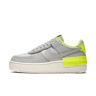 Nike Air Force 1 Shadow Women's Shoe.