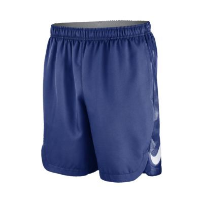Nike Dri-FIT (MLB Royals) Men's Shorts
